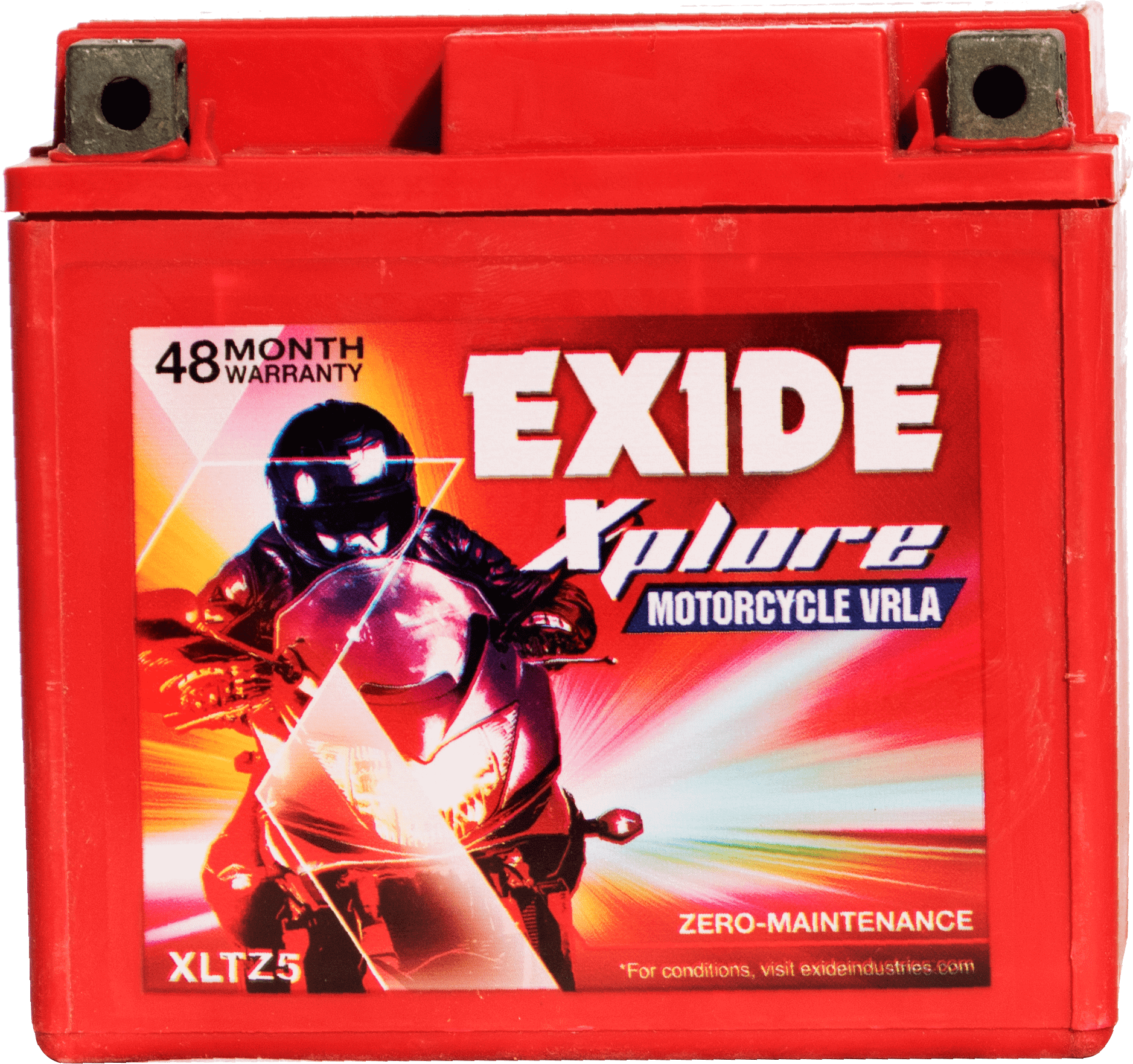 xplore-batteries