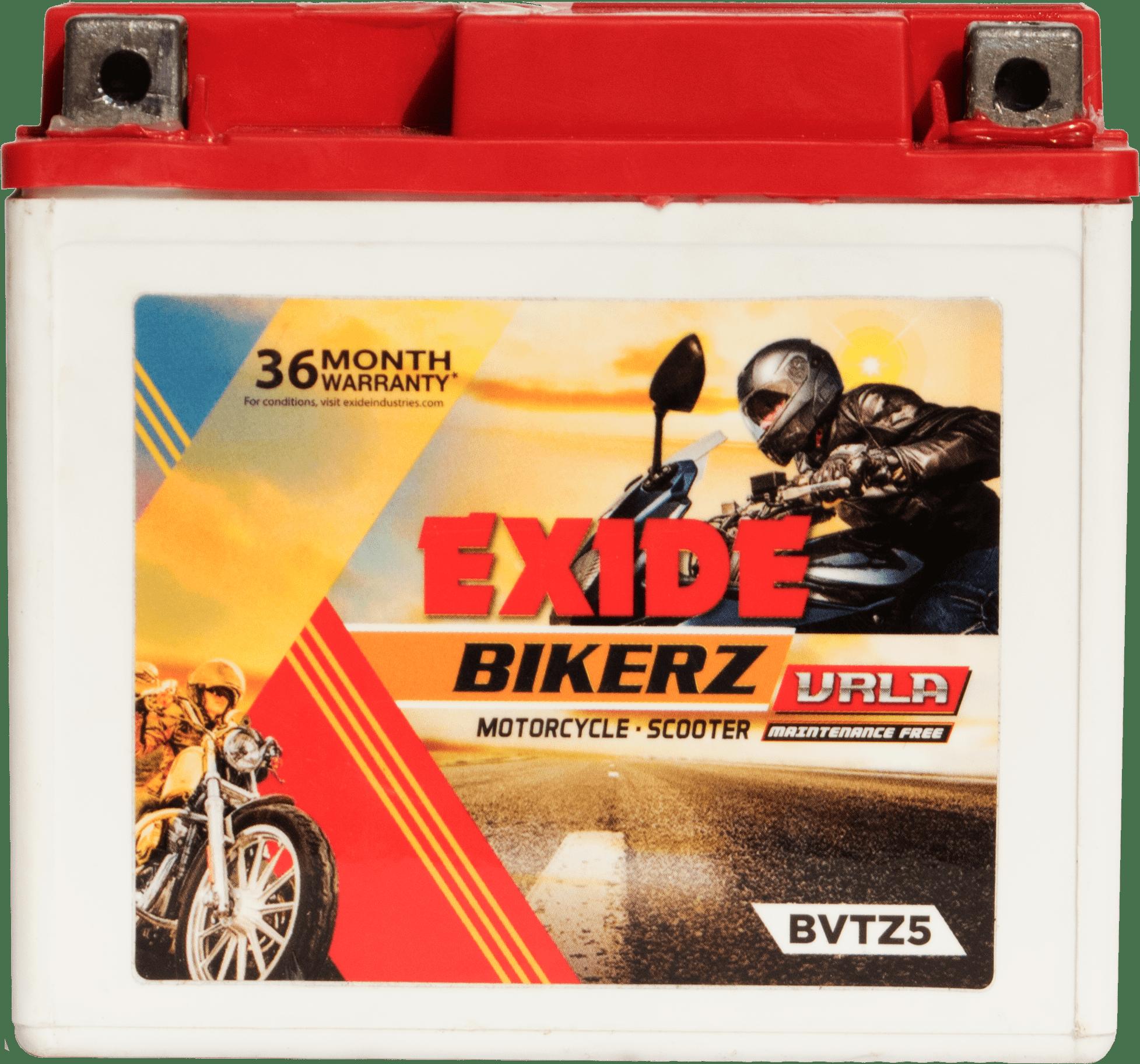 bikerz-batteries