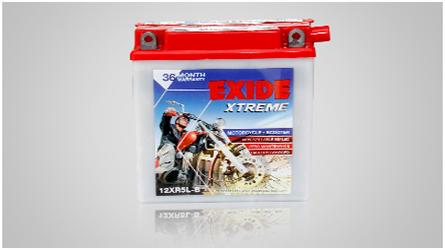 xtreme-batteries