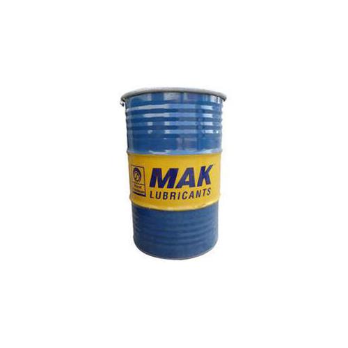 mak-lubricants